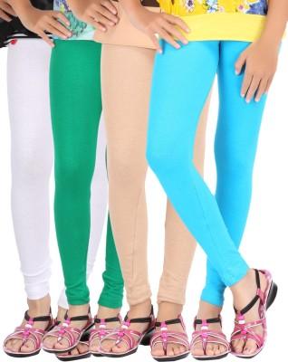 Be Style Women,s Multicolor Leggings