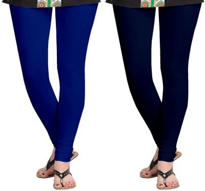 AF Sayonara Women's Blue, Blue Leggings