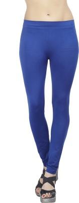 Bellafonte Women's Blue Jeggings