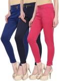 Skyline Trading Women's Multicolor Tregg...