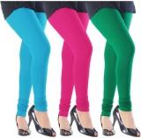 Angel Soft Women's Light Blue, Pink, Gre...