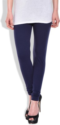 Dolly leggings Women's Dark Blue Leggings