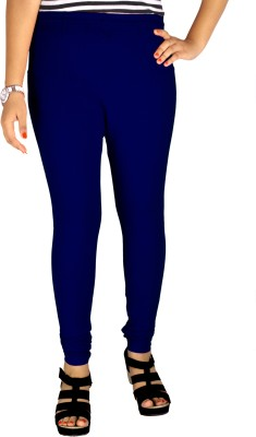 Dolphin Women's Blue Leggings