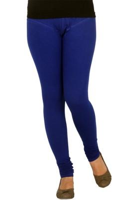 Salsa Women's Blue Leggings