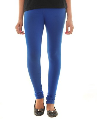 Descript Women,s Dark Blue Leggings