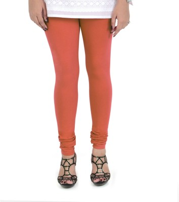 Vami Women's Pink Leggings