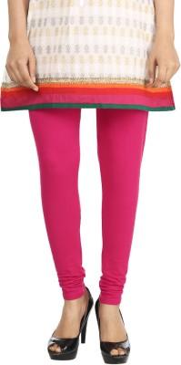 nxgen Women's Pink Leggings