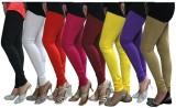 Nova Trendzz Women's Black, White, Red, ...