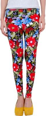 Gwyn lingerie Women's Multicolor Leggings
