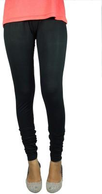Bluedge Women's Black Leggings