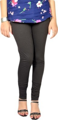 INKINC Women's Grey Leggings