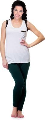 Archway Women's Green Leggings