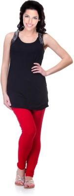 Archway Women's Red Leggings