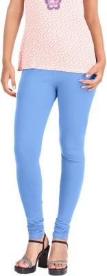 Hbhwear Women's Light Blue Leggings
