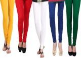 Vastra Buzz Women's Blue, Yellow, Red, W...