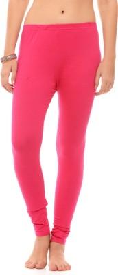 Katys Women's Pink Leggings
