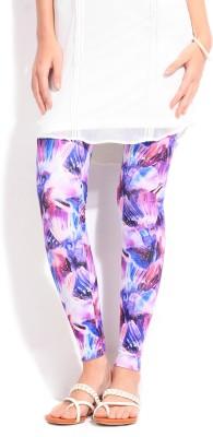 Riot Jeans Women's Leggings