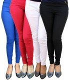 Magrace Women's Blue, Pink, White, Black...