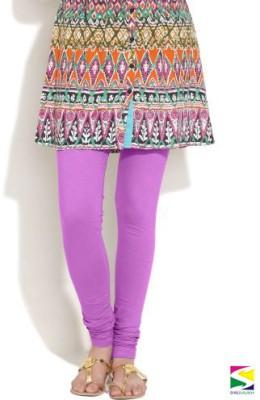 Shilimukh Women's Pink Leggings