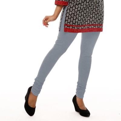 Leoma Women's Grey Leggings