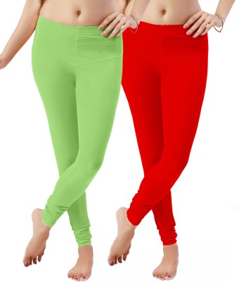 Ziwa Women's Multicolor Leggings