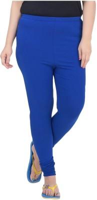 Mint Women's Blue Leggings