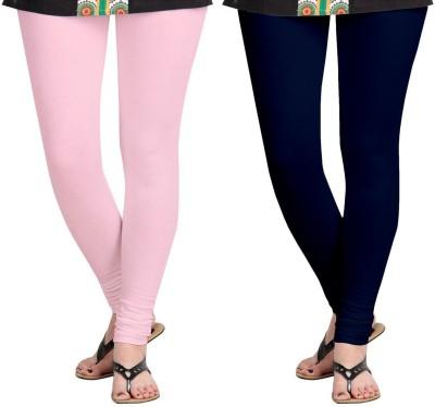 AF Sayonara Women's Pink, Blue Leggings