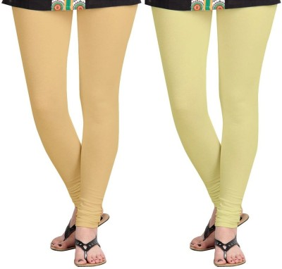 AF Sayonara Women's Beige, Beige Leggings