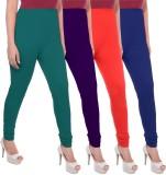 Apple Knitt Wear Women's Green, Purple, ...
