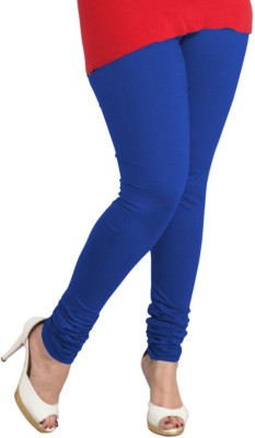 JILLIAN Women's Blue Leggings