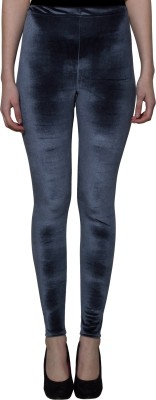 LGC Women's Grey Leggings