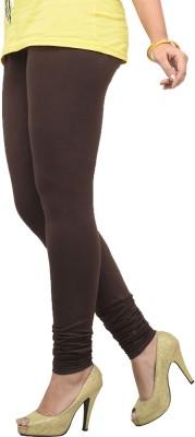 Denzen Women's Multicolor Leggings