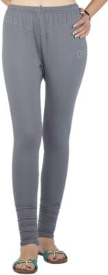 Jublee Women's Grey Leggings