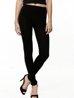 POSH OFFER Women's Black Leggings