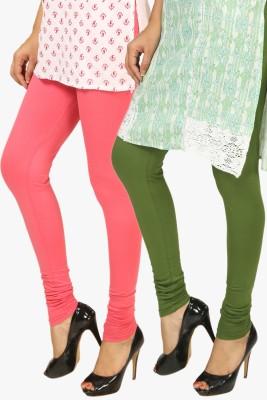 Bodycare Women's Leggings