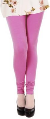 Sonari Fleur Women's Pink Leggings