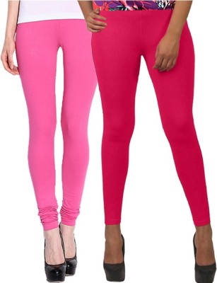 NGT Women's Pink, Pink Leggings