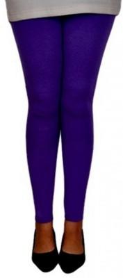 Luba Women's Blue Leggings
