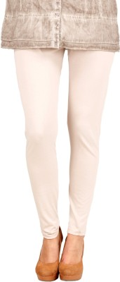 Uptowngaleria Women's Multicolor Leggings