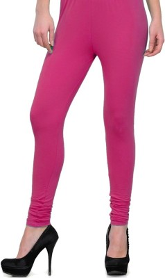 Grind Sapphire Women,s Pink Leggings
