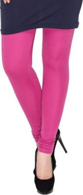 Rann Women's Pink Leggings