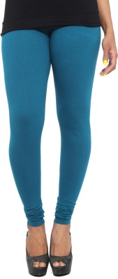 S Vaga Women's Grey Leggings