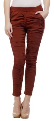 Concepts Women's Brown Jeggings