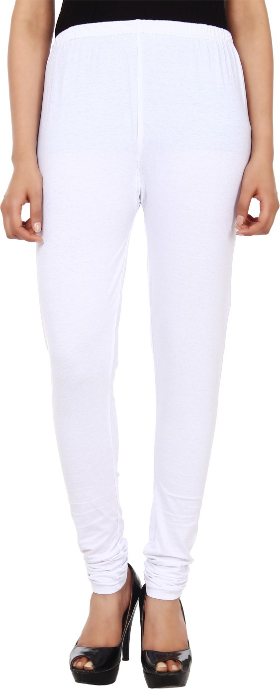 Xpos� Womens White Leggings