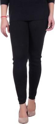 Sellsy Women's Grey Leggings