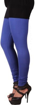 Roy Women's Dark Blue Leggings