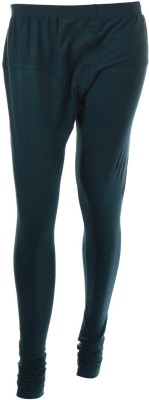 Ycee Women's Yellow Leggings