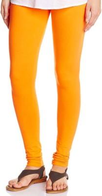Dixcy Scott Women's Gold Leggings