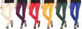 Elance Women's Beige, Purple, Red, Dark ...