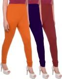 Apple Knitt Wear Women's Brown, Purple, ...